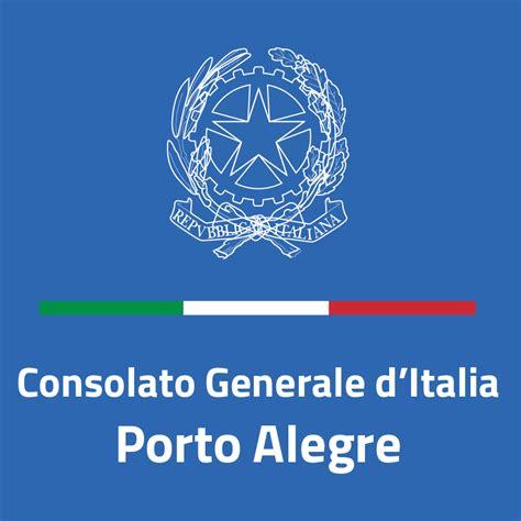 Consolato Generale D Italia Curitiba by La Rete Consolare