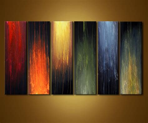 home interiors paintings painting home decor painting 3543
