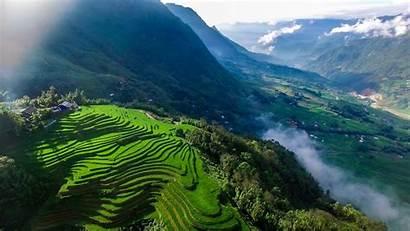 Vietnam Sapa India Indian Why Bel
