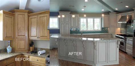 cabinet lady kitchen design  cabinets cary  atlantic beach nc