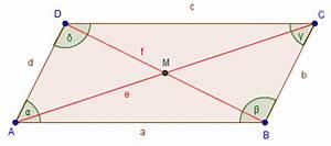 Parallelogramm Seiten Berechnen : winkelberechnung parallelogramm zusammengesetzte bewegungen ~ Themetempest.com Abrechnung