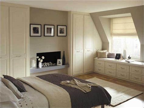Bedroom Wardrobe Ideas by Bedroom Wardrobe Decorating Ideas