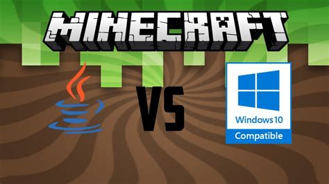 minecraft windows   javapc youtube