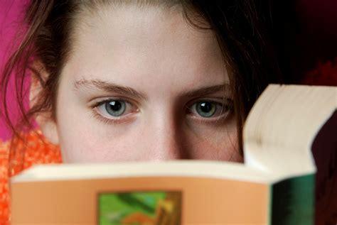 Girl Reading[1]  Catholic Lane