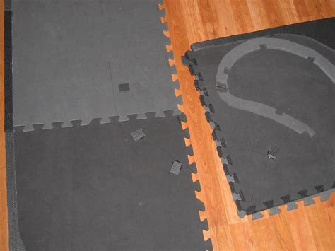 building your own rc racing track