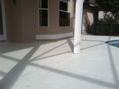 mortex kool deck contractors how to patch concrete pool deck interdealbs