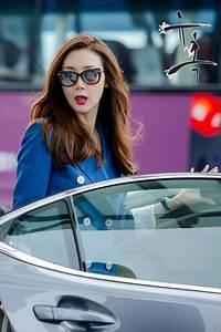 BNTNews- What Did Choi Ji Woo Use For Her Lips In Drama ...
