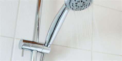 how does a shower diverter work how does a shower diverter work