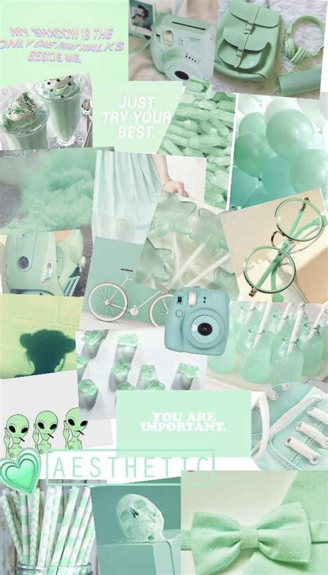 pin  rachel cheng  wallpapermoodboards