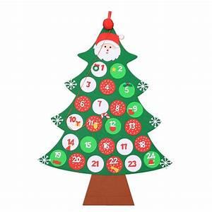 Happy 1 Advent : 2018 happy new year decoration date 1 31 advent calendars ~ Haus.voiturepedia.club Haus und Dekorationen