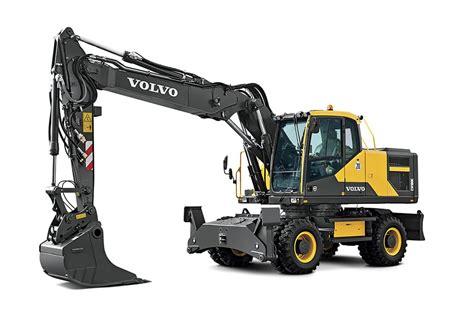 volvo construction volvo construction equipment australia