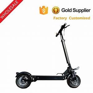 Meilleur Scooter Electrique : grossiste batteries scooter electrique acheter les meilleurs batteries scooter electrique lots ~ Medecine-chirurgie-esthetiques.com Avis de Voitures