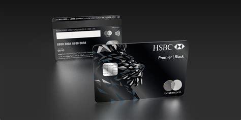 hsbc credit card payment kayacardco