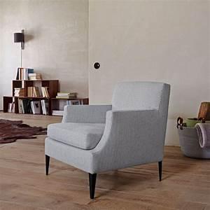 mes 10 fauteuils adores pour le salon cote maison With fauteuil design pour salon