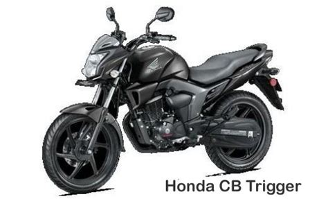 Top 10 Best Bikes To Buy Under A Price Of Rs 90000 In