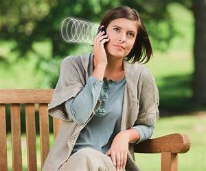 A Bad Connection: Cellphone Radiation & Health Risks ...