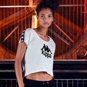 Online Shop De : kappa online shop otto ~ Watch28wear.com Haus und Dekorationen