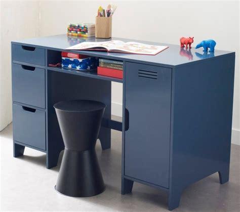 chaise de bureau a c 39 est l 39 heure des devoirs joli place