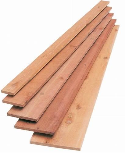 Cedar Boards Shingles Form Western Additional