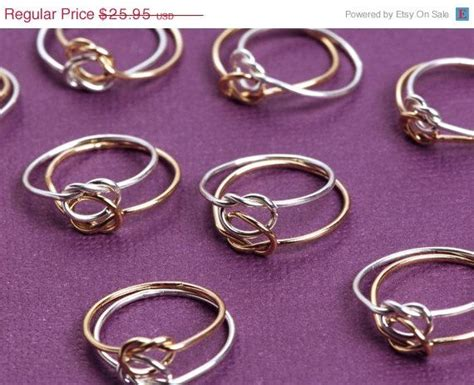 labor day sale bridesmaid ring wedding by thejewelrygirlsplace 20 76 will you be my