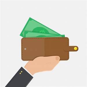 Unterhaltszahlungen Berechnen : m ssen sozialleistungen in der steuererkl rung angegeben werden ~ Themetempest.com Abrechnung