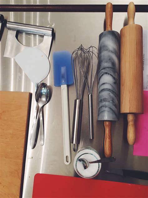 corsi di cucina coop bologna un serata alternativa a bologna i corsi di cucina in casa