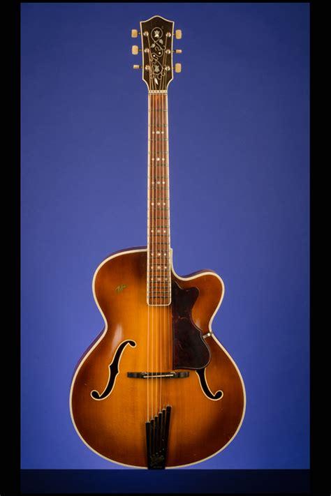 president selmer guitars fretted americana