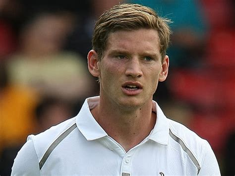 Vertonghen emerges first time winner of EPL Player of the ...