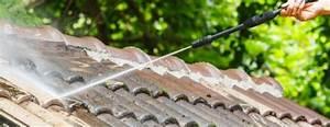 Nettoyage Toiture Karcher : infos en travaux de fa ade de toiture et d 39 isolation ~ Dallasstarsshop.com Idées de Décoration