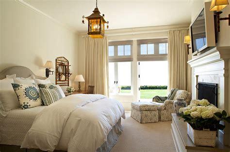 American Traditional Interior Design by Timeless Interior Design In Malibu Idesignarch