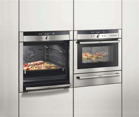 neff living toronto custom kitchen  closet cabinetry