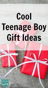 Geschenke Für Teenager : teenage boy gifts great ideas geschenke pinterest geschenke geschenke f r teenager und ~ Markanthonyermac.com Haus und Dekorationen