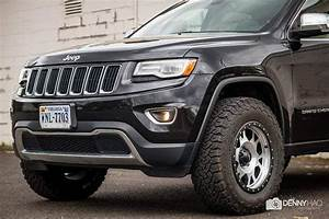 2016 Jeep Grand Cherokee Overland Owners Manual