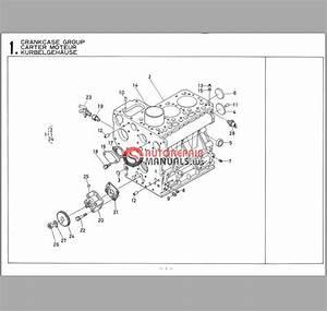Kubota Tg1860 Parts Diagram  U2022 Downloaddescargar Com