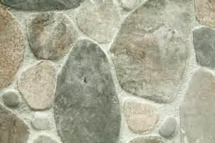 laminate flooring pebble design laminate flooring