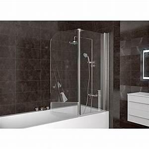 Glas Duschwand Badewanne : duschabtrennung badewanne duschwand badewannenfaltwand glas dusche din rechts duschk pfe ~ Frokenaadalensverden.com Haus und Dekorationen