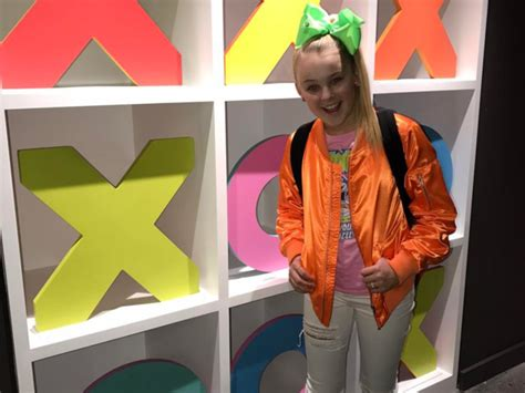 hardwood floors jojo siwa commercial top 28 hardwood floors jojo siwa commercial retail counter google search retail renovation