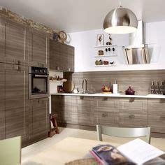 cuisine delinia aubergine meuble de cuisine delinia composition type topaze vert
