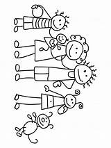 Coloring Pages Tree Printable Reunion Getcolorings Recommended Getdrawings sketch template