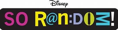 Random Disney Wiki Promo Transparent Sketches Favorite