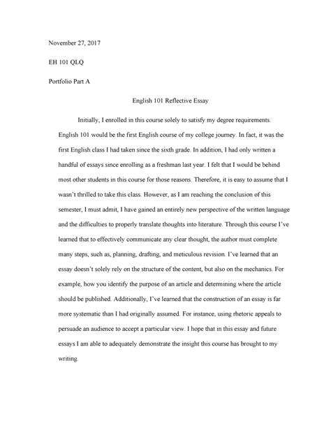 college essay review services writing service proposal outline thumb    written