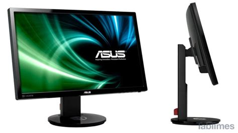 best 24 inch monitor gaming best 24 inch monitor which is the right one for you dgit