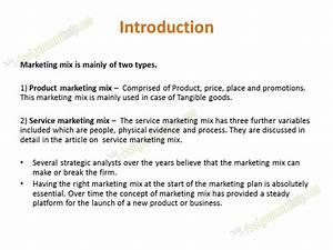 Zara Pest Analysis mfa programs for creative writing creative writing business names who can write an essay for me