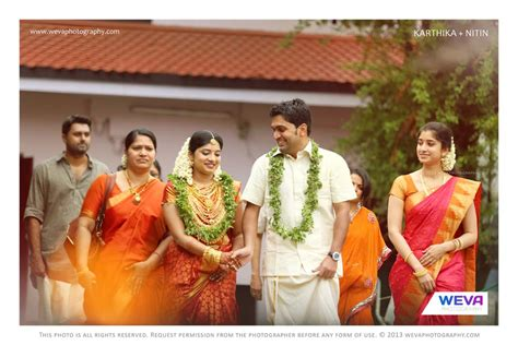 kerala hindu wedding photography joy studio design