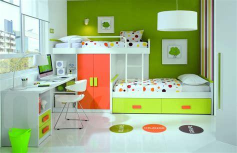 Modern Furniture Kids Ikea Boys Bedroom Ideas Kids Boys