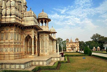medieval heritage  india heritage  packages