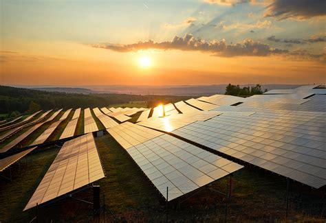 ejuva   ejuva  solar energy projects