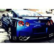 Nissan GTR Windows 10 Theme  Themepackme