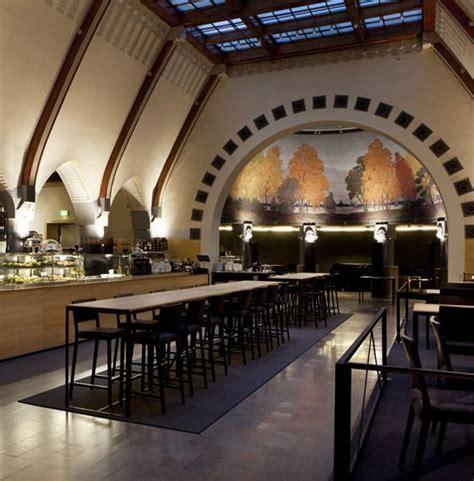 restaurant kitchen lighting 17 best images about scandinavian bars on 1904