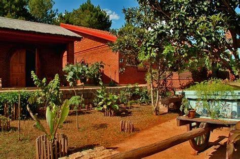 les chambres du voyageur antsirabe eco lodge les chambres du voyageur antsirabe madagascar